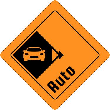 Accueil code Motor Club