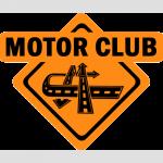 Logo Motor Club