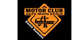 Auto Moto Ecole MotorClub