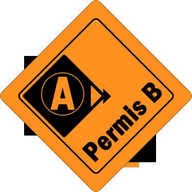 Accueil permis B Motor Club